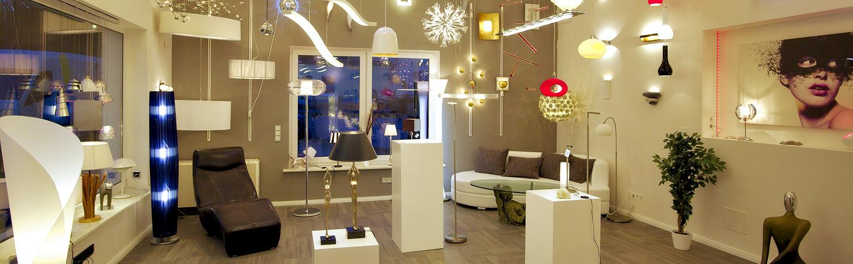 Slide 2 - Showroom