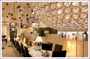 leuchten-showroom