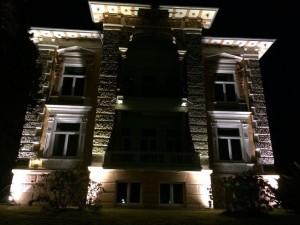 2017_Villa Ikarus